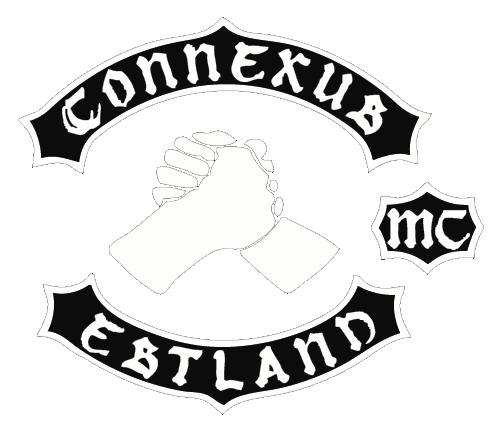 connexus motoklubi ametlik koduleht
